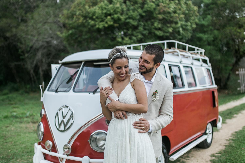 casamento-de-dia-curitiba-fotografia-chácara-mangala-58