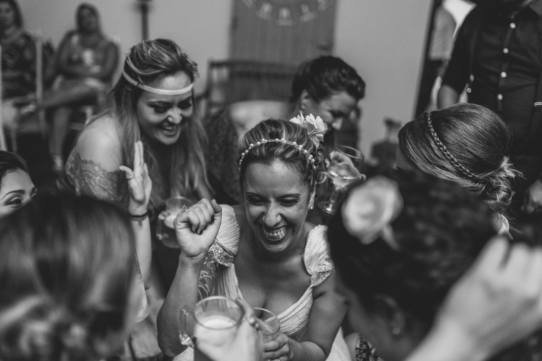 casamento-de-dia-curitiba-fotografia-chácara-mangala-70