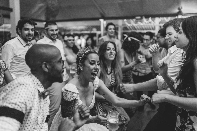 casamento-de-dia-curitiba-fotografia-chácara-mangala-78