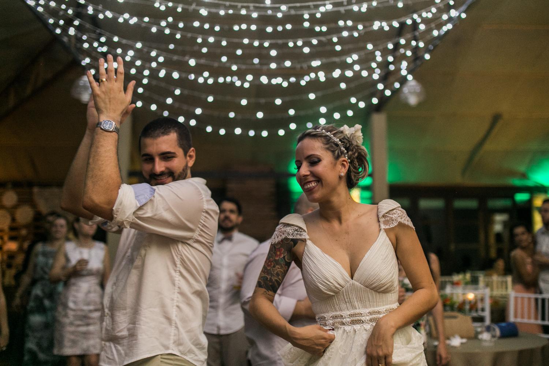 casamento-de-dia-curitiba-fotografia-chácara-mangala-80