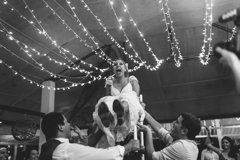casamento-de-dia-curitiba-fotografia-chácara-mangala-84