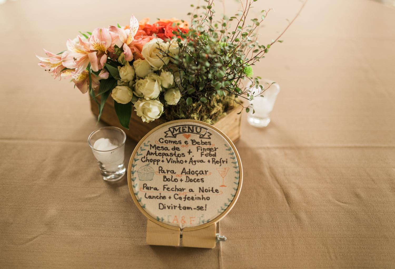 casamento-de-dia-curitiba-fotografia-chácara-mangala-9