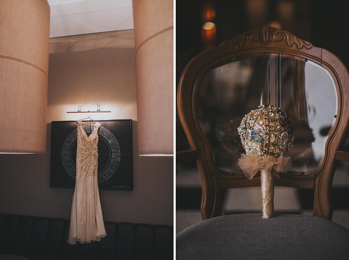 casamento-curitiba-lagundri-mini-wedding-fotografia-1