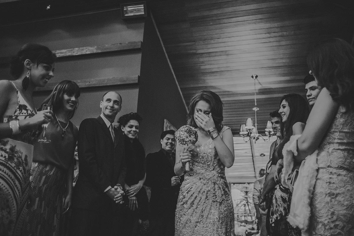 casamento-curitiba-lagundri-mini-wedding-fotografia-11