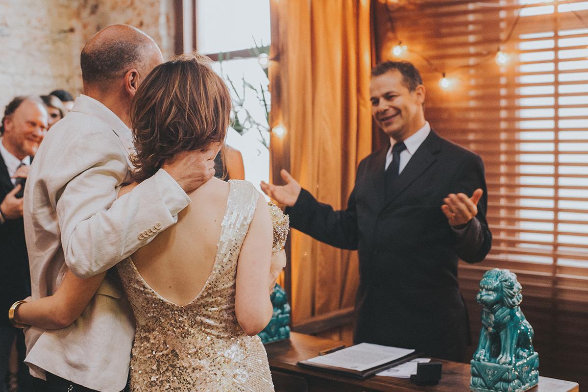 casamento-curitiba-lagundri-mini-wedding-fotografia-15