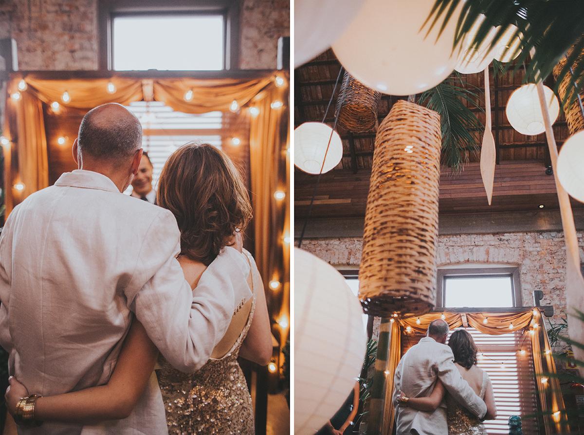 casamento-curitiba-lagundri-mini-wedding-fotografia-16