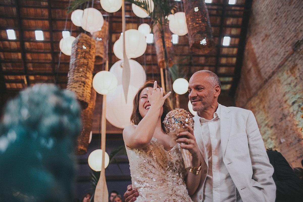 casamento-curitiba-lagundri-mini-wedding-fotografia-17