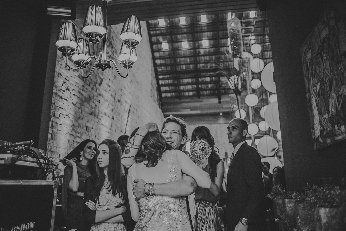 casamento-curitiba-lagundri-mini-wedding-fotografia-20