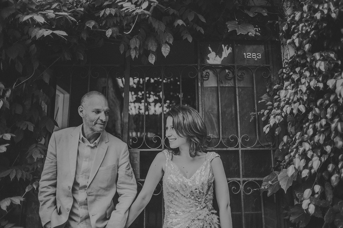 casamento-curitiba-lagundri-mini-wedding-fotografia-27