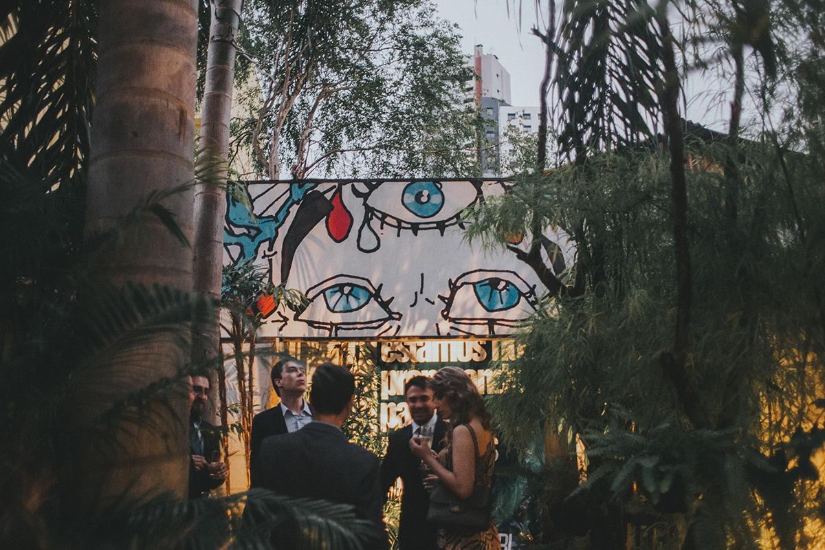 casamento-curitiba-lagundri-mini-wedding-fotografia-35