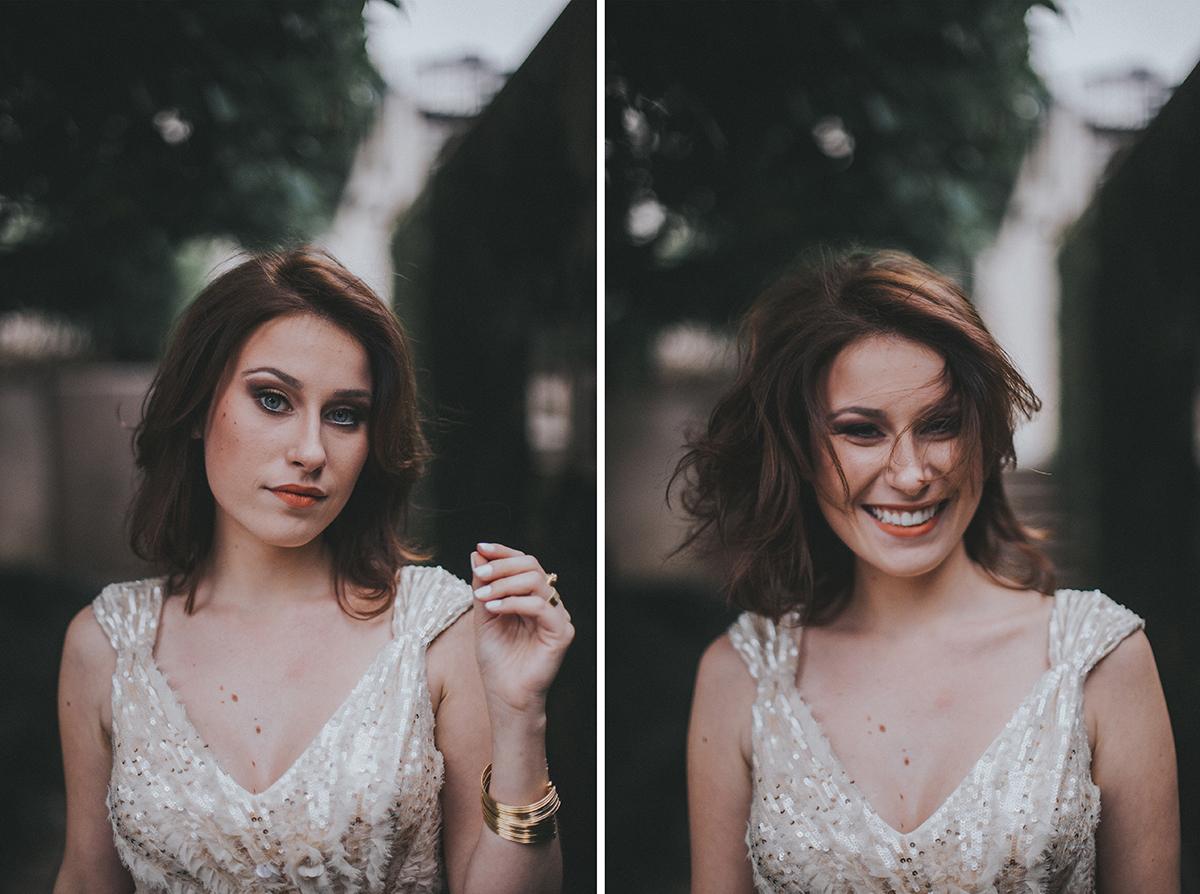 casamento-curitiba-lagundri-mini-wedding-fotografia-5