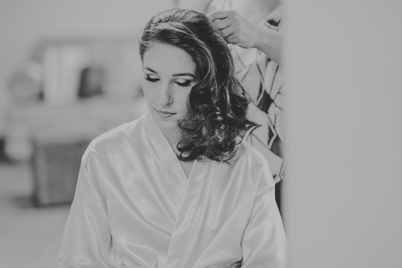 fotografia-casamento-de-dia-curitiba-villa-dei-nonni-1