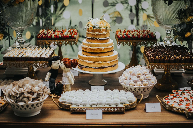 fotografia-casamento-de-dia-curitiba-villa-dei-nonni-12
