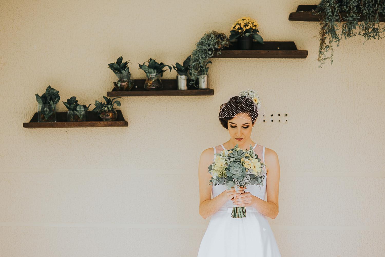 fotografia-casamento-de-dia-curitiba-villa-dei-nonni-13
