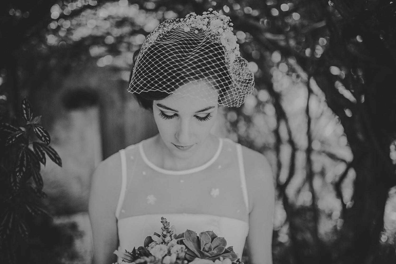 fotografia-casamento-de-dia-curitiba-villa-dei-nonni-14
