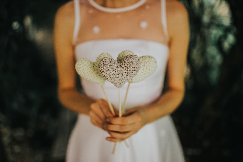 fotografia-casamento-de-dia-curitiba-villa-dei-nonni-15