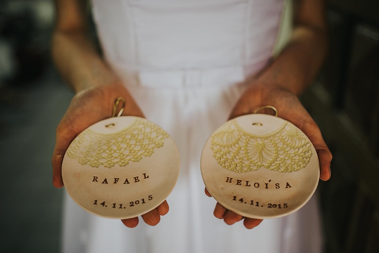 fotografia-casamento-de-dia-curitiba-villa-dei-nonni-16