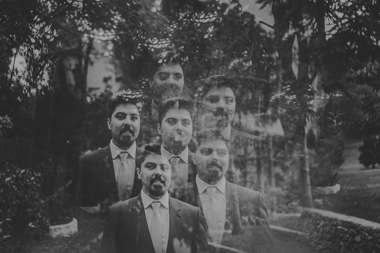 fotografia-casamento-de-dia-curitiba-villa-dei-nonni-18