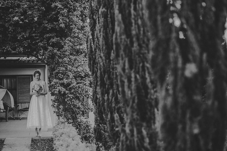 fotografia-casamento-de-dia-curitiba-villa-dei-nonni-19