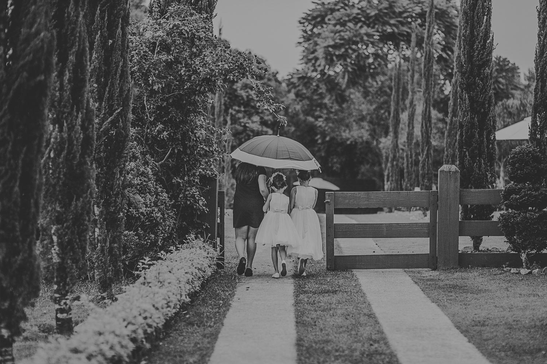 fotografia-casamento-de-dia-curitiba-villa-dei-nonni-20