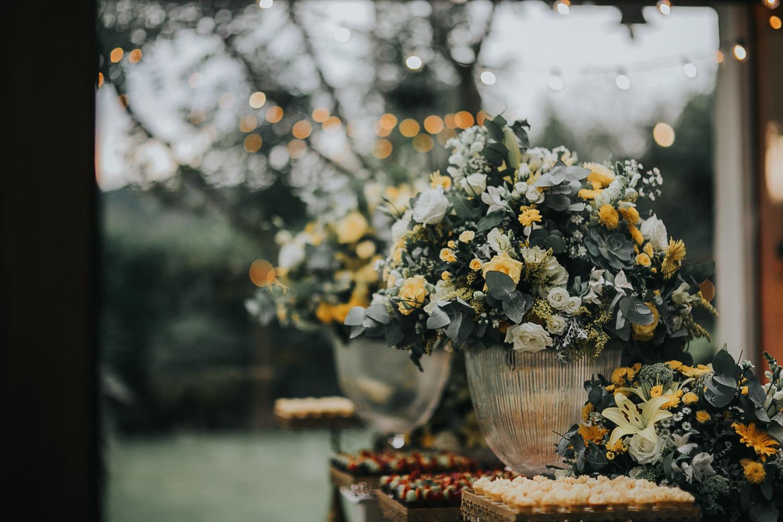 fotografia-casamento-de-dia-curitiba-villa-dei-nonni-21