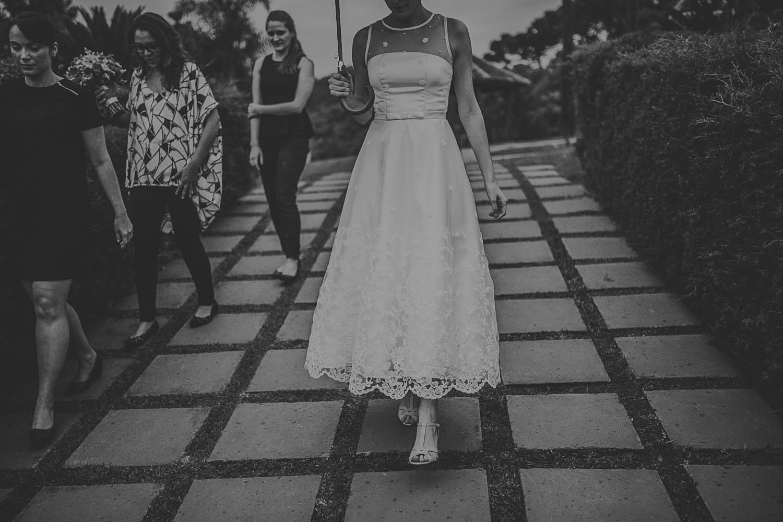 fotografia-casamento-de-dia-curitiba-villa-dei-nonni-22