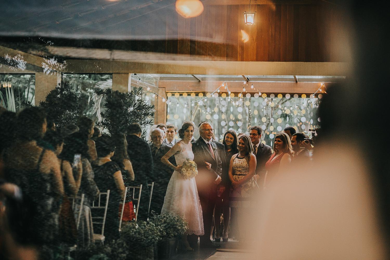 fotografia-casamento-de-dia-curitiba-villa-dei-nonni-23
