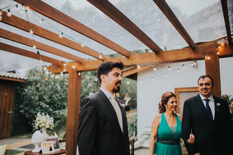 fotografia-casamento-de-dia-curitiba-villa-dei-nonni-24