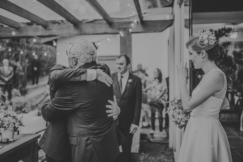 fotografia-casamento-de-dia-curitiba-villa-dei-nonni-25