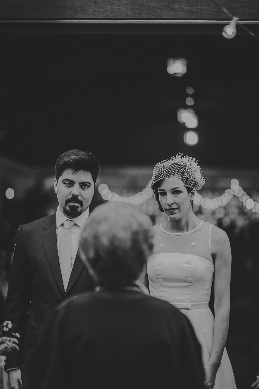 fotografia-casamento-de-dia-curitiba-villa-dei-nonni-26