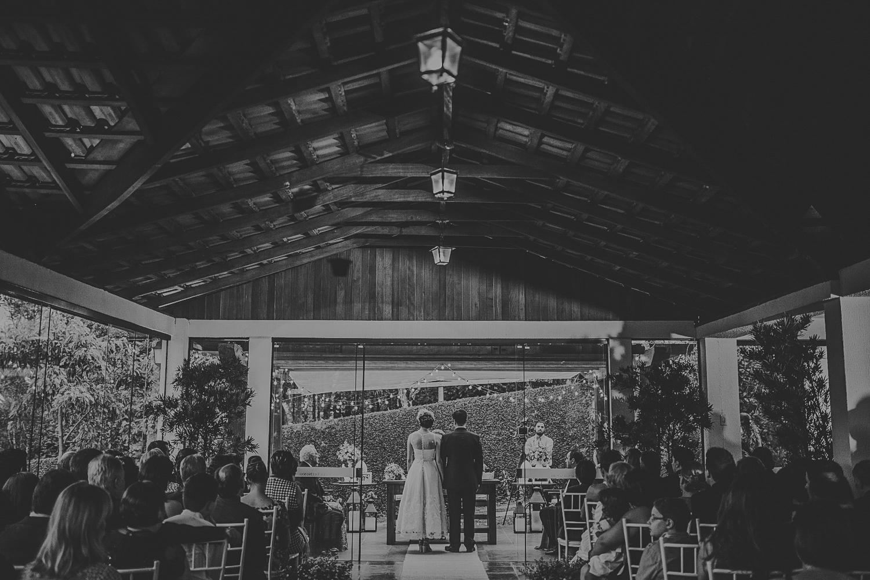 fotografia-casamento-de-dia-curitiba-villa-dei-nonni-29