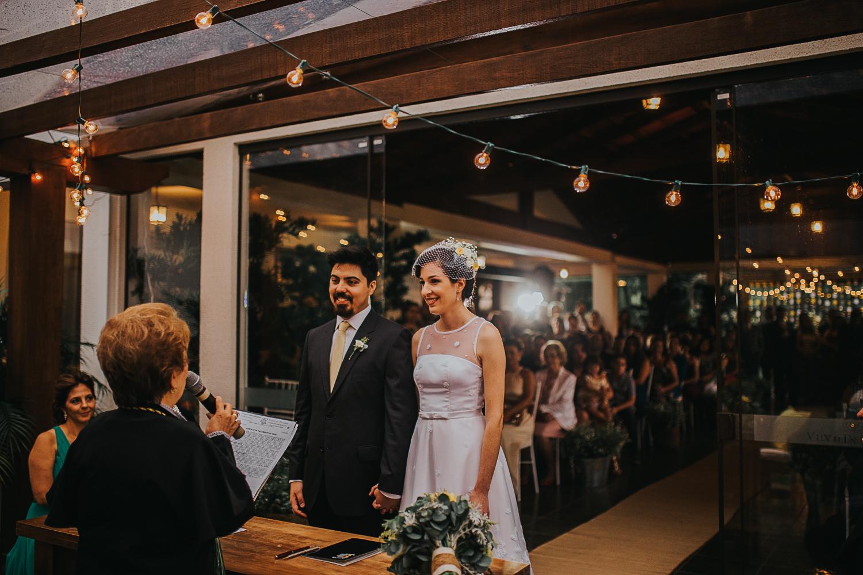 fotografia-casamento-de-dia-curitiba-villa-dei-nonni-30