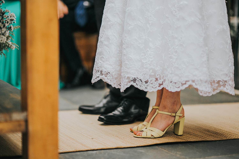 fotografia-casamento-de-dia-curitiba-villa-dei-nonni-31