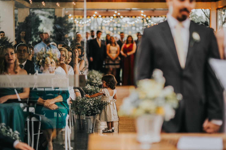 fotografia-casamento-de-dia-curitiba-villa-dei-nonni-32
