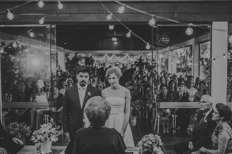 fotografia-casamento-de-dia-curitiba-villa-dei-nonni-33