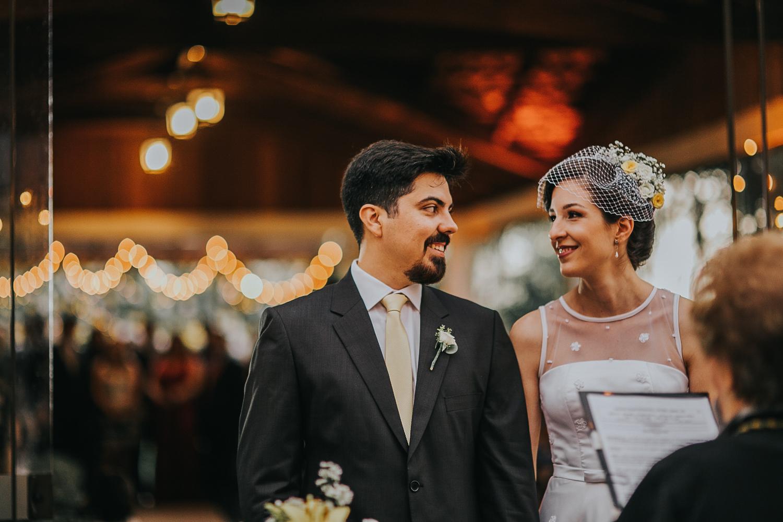 fotografia-casamento-de-dia-curitiba-villa-dei-nonni-35