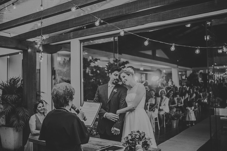 fotografia-casamento-de-dia-curitiba-villa-dei-nonni-36