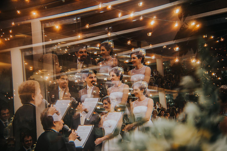 fotografia-casamento-de-dia-curitiba-villa-dei-nonni-37