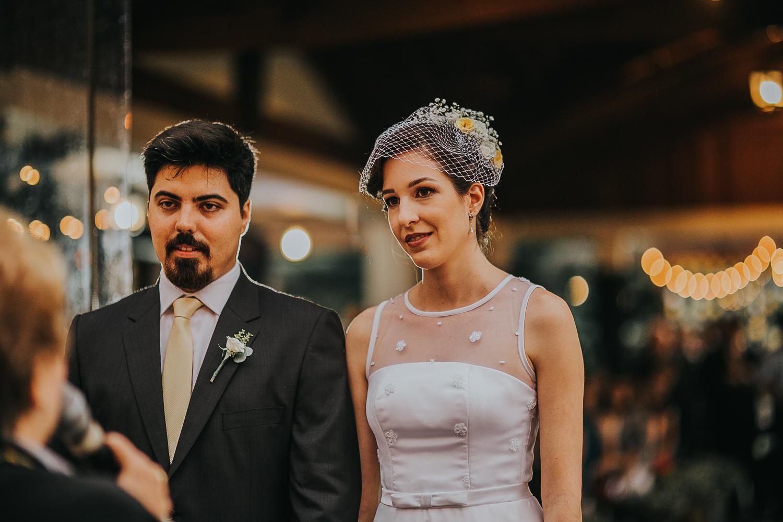 fotografia-casamento-de-dia-curitiba-villa-dei-nonni-38