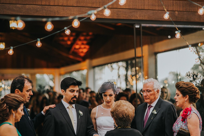fotografia-casamento-de-dia-curitiba-villa-dei-nonni-40