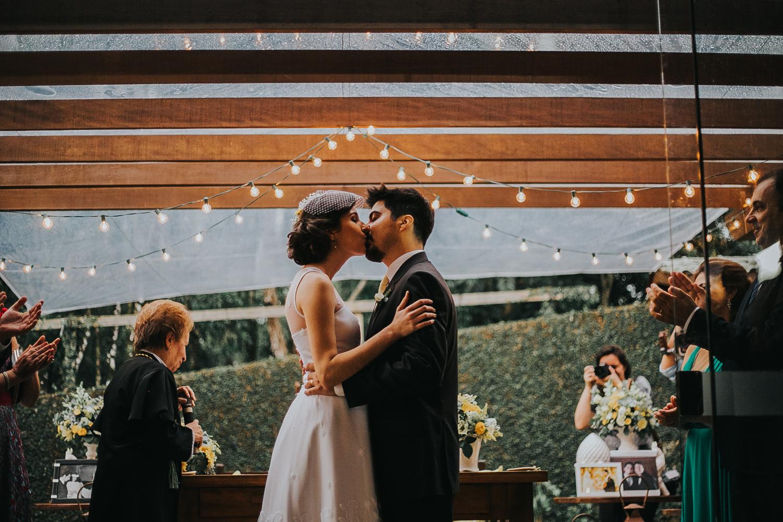 fotografia-casamento-de-dia-curitiba-villa-dei-nonni-41