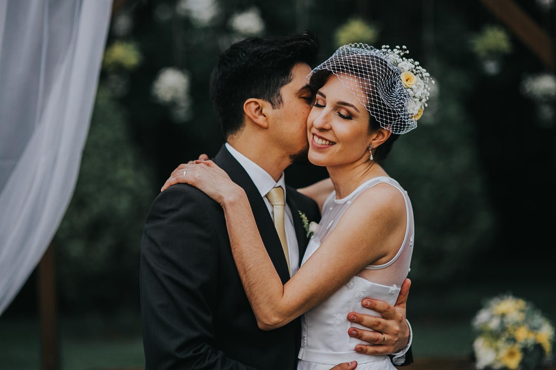 fotografia-casamento-de-dia-curitiba-villa-dei-nonni-42