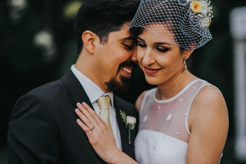 fotografia-casamento-de-dia-curitiba-villa-dei-nonni-43