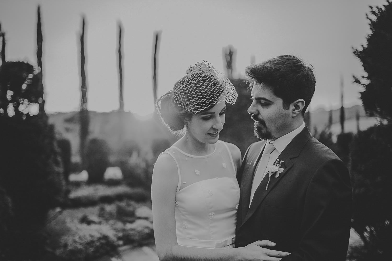 fotografia-casamento-de-dia-curitiba-villa-dei-nonni-44