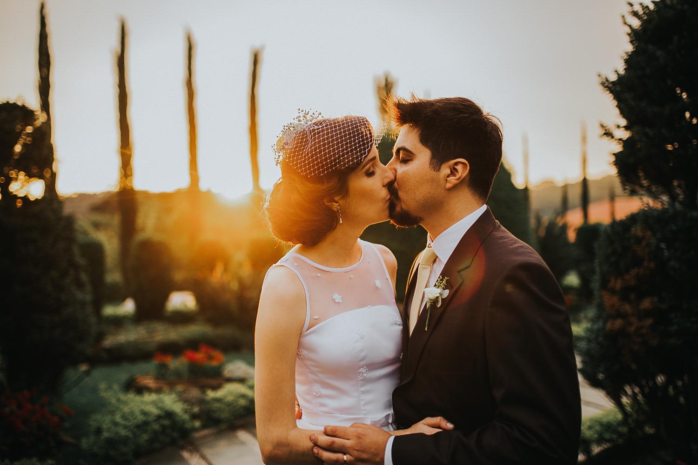 fotografia-casamento-de-dia-curitiba-villa-dei-nonni-45