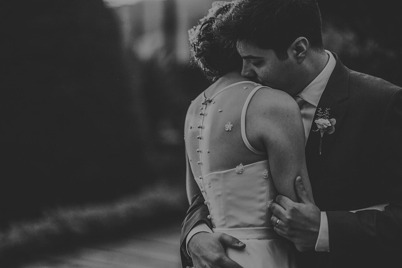 fotografia-casamento-de-dia-curitiba-villa-dei-nonni-46