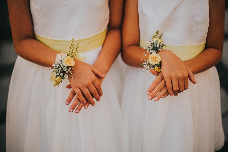 fotografia-casamento-de-dia-curitiba-villa-dei-nonni-47