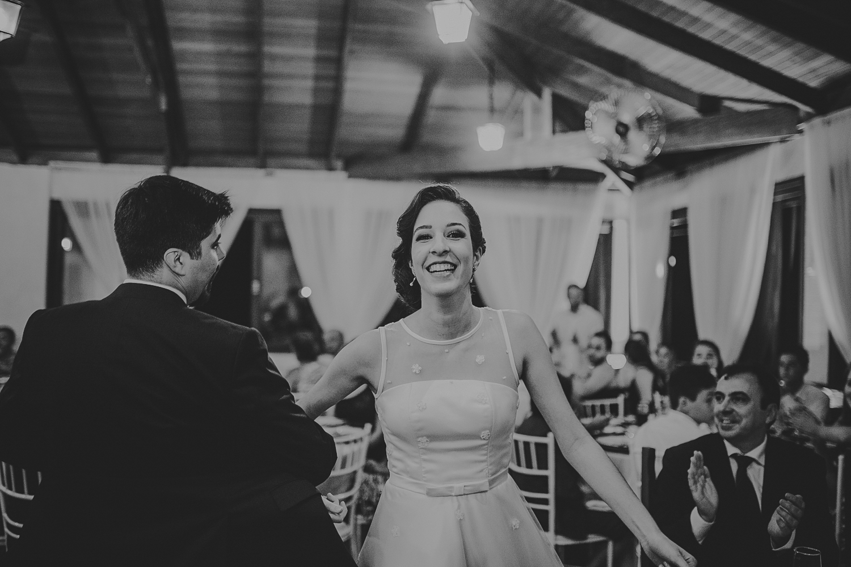 fotografia-casamento-de-dia-curitiba-villa-dei-nonni-48