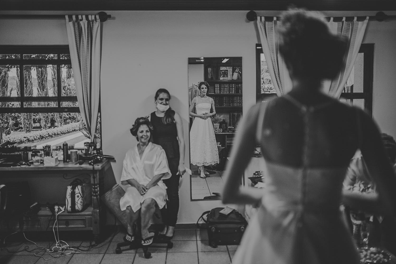 fotografia-casamento-de-dia-curitiba-villa-dei-nonni-5