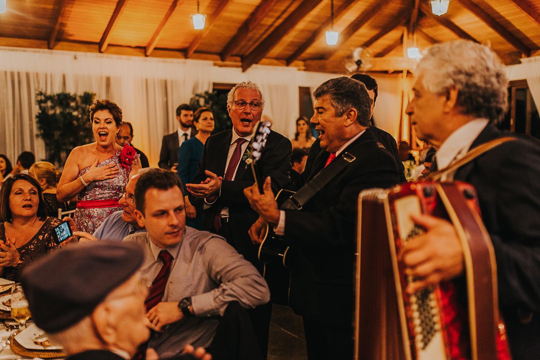 fotografia-casamento-de-dia-curitiba-villa-dei-nonni-51